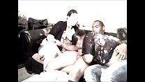 COOKIES N CREAM313 video