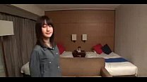 Free download video bokep japanese girl masturbates - newartcamgirls.com ...