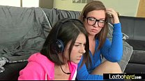 Lesbian Sex Scene Action With Gorgeous Girls Vi