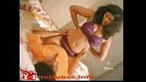 hot mallu - download porn videos