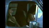 Metro - Stea Breeze - Full movie preview image