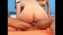 Ashli Orion and Mckenzie Pierce Threesome Vorschaubild