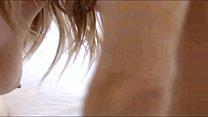Lena Paul - Linger Longer big tits art porn - download porn videos