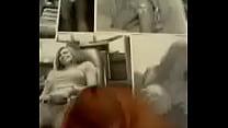 Порно онлайн подрочила на камеру