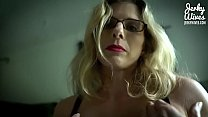 Cory chase in Mom takes ss virginity - 9Club.Top