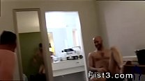 Gay fisting and licking young men fucking Kinky Fuckers Play & Swap - Download mp4 XXX porn videos