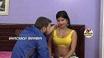 अकेली भाभी और देवर का फुल रोमांस ॥ Bhabhi Or Devar Ka Full Romance ## Full HD Hindi Short Film - Download mp4 XXX porn videos