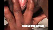 Gangsta hood bitch banged by old school   www.beeg18.com pornhub video