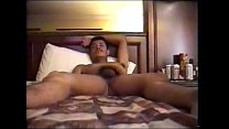 Sucking Sammys Dick 9