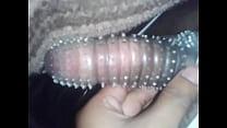 My New Condom