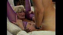 LBO - Sensual Sedution - scene 4 - extract 2 pornhub video