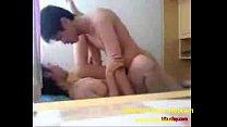 แฟนสาวนอนล้างหีได้เย็ดกับแฟนหนุ่มครั่งแรกเย็ดกันแบบมือใหม่ท่าเดียวแตก