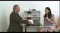 Free upload porn nubiles Vorschaubild