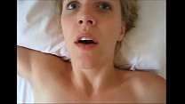 O-Face From Hard Anal sex on Live69Girls.Com