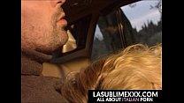 Film: Il tuo corpo la mia anima part.2/2 Vorschaubild