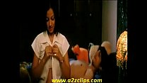Hot scene from-Dil Dosti Etc