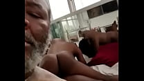 Willie Amadi Imo state politician leaked orgy video