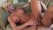 TJ Powers fucks waiter in her bungalow in summer holidays صورة