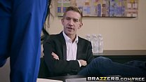Brazzers - Big Tits  Work -  Load For A Loan scene starring Sime Garza and Danny D - 9Club.Top