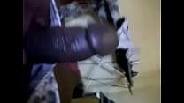 VID 00169-20120818-1634.3GP pornhub video