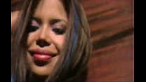 Lorena Orozco Diva Virtual Car Audio Show