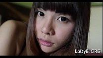 エックスビデオニューハーフ日本人 濡れて濡れていきまくり巨乳痴女無料動画》エロerovideo見放題 エロ365