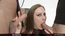 Tina Kay hot anal