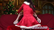 SEVEN Year COMpilation Of Lelu Love XXX Mas Vid