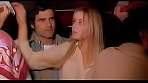 The Best Groping scene Ever Made in Cinema - 69VClub.Com