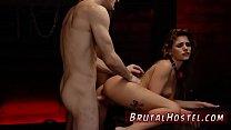 Feet fetish hd xxx Two youthful sluts, Sydney Cole and Olivia Lua, pornhub video