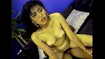 LBO - Neighboehood Watch HomeVideos Vol33 - scene 1 - extract 2