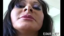 Female domination for everybody Thumbnail