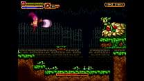 succubus gameplay (español parte 2 XD)