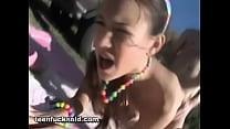 Petite teen fucks gramps pornhub video