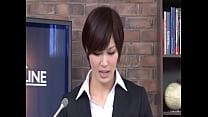 asian report news bukkake