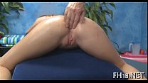 Cheating Wife Massage Porn