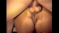 LBO - Bubble Butts Vol12 - scene 5 - extract 3 pornhub video