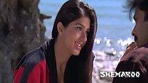 Attharintiki Daaredhi Hero Pawan Kalyan Kushi Movie Songs - Cheliya Cheliya Song - Bhoomika Chawla