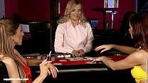 Naughty Gamblers by Sapphic Erotica - sensual l...