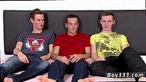 Армейское порно молодых пацанов геев