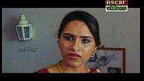 Andala Sundari video