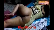 Desi girlfriend first time fuck by lover