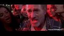 Traci Bingham Chasey Lain Tina Hollimon Te-See Bender Ponti Butler Reda Beebe in Demon Knight 1995 pornhub video