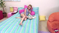 Lexi.Belle.-.Teens.First.Cream