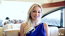 Playboy TV- Cybergirl of the Year, S1e2 video