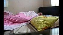 Pune hostel girl mms leaked
