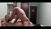 Homemade Porn   Anal Sex   Deep Blowjob   Porn