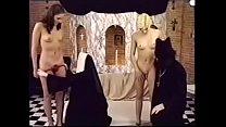 Catholic Priest & Nun - Title Please?