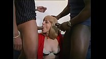 Incredible White Ass Hole Dilated By A Big Black Cock ‣ Porno oros thumbnail