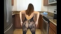 HotWifeRio Homemade Mature Fucking Her Husband Thumbnail